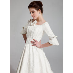 cheap maternity wedding dresses under 100