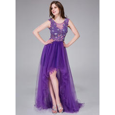 sequin prom dresses 2020
