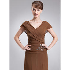 mother of the bride dresses online south africa
