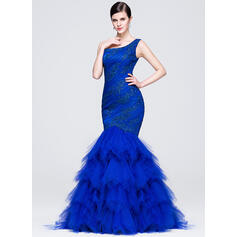 evening dresses for big busted ladies