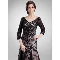 unusual mother of the bride dresses london