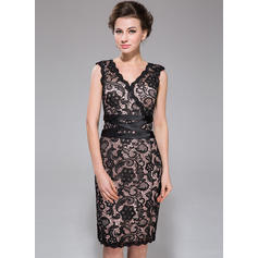 christmas party cocktail dresses 2018