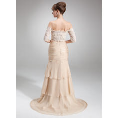 mother of the bride dresses 2021
