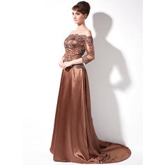 short fat mother of the bride dresses uk