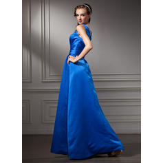 ankle length bridesmaid dresses uk