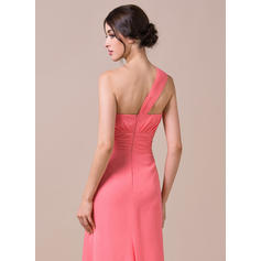 aria bridesmaid dresses
