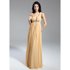 country western style mother of the bride dresses