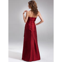 affordable bridesmaid dresses usa