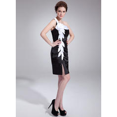 buy cocktail dresses online canada