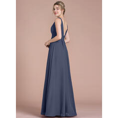 sequin bridesmaid dresses cheap
