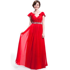 cheap junior prom dresses