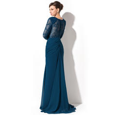 drop dead gorgeous evening dresses