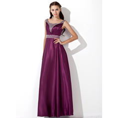 sage green evening dresses uk