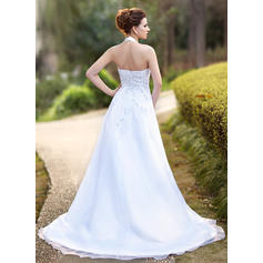 princess wedding dresses with sleeves