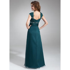 amazon teal mother of the bride dresses
