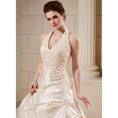 2nd wedding wedding dresses