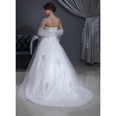 buy cheap wedding dresses