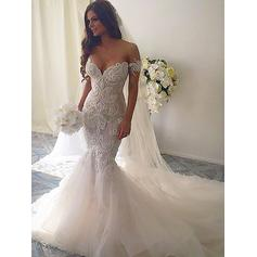 aline wedding dresses pinterest