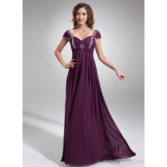 cold weather mother of the bride dresses