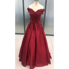 where to buy cheap prom dresses in toronto