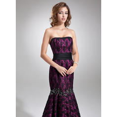 chiffon evening dresses with long sleeves