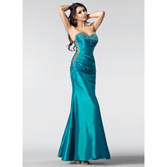 beautiful prom dresses online