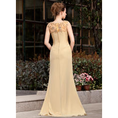 mother of the bride dresses suits ebay