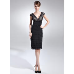winter cocktail dresses for women evening party plus