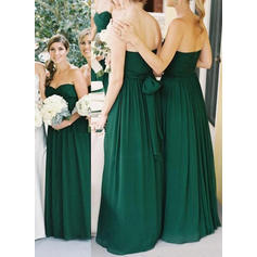 top bridesmaid dresses 2018