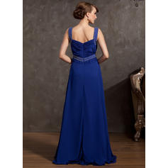 plum mother of the bride dresses for women