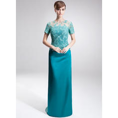 usa made mother of the bride dresses