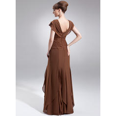 mother of the bride dresses online india