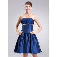 very low back cocktail dresses uk