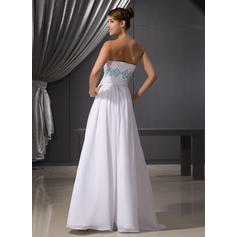 formal evening dresses for women long sleve
