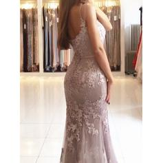 best prom dresses for big busts