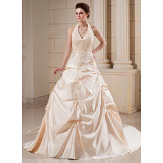 2020 wedding dresses collection