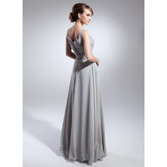 women's tall mother of the bride dresses