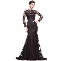 evening dresses buy online uk