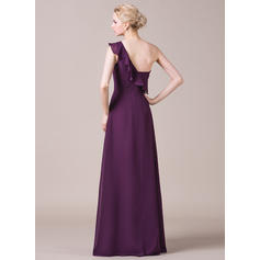 cheep bridesmaid dresses