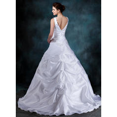 girls white wedding dresses nortstrom