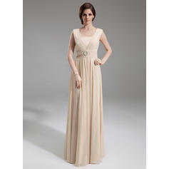 new 2019 mother of the bride dresses