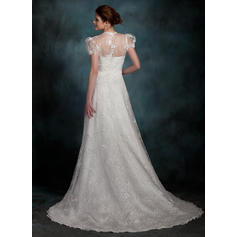 2020 wedding dresses princess