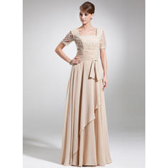 dusty sage mother of the bride dresses