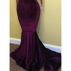buy evening dresses that ships right away