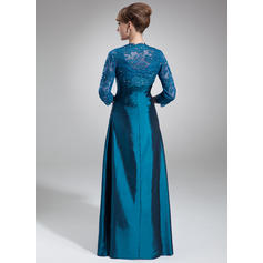 mother of the bride dresses in the usa