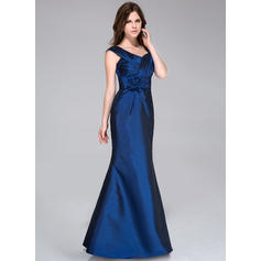 bridesmaid dresses alexandria nsw