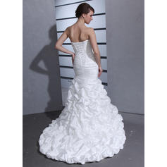 2020 wedding dresses with sleeves