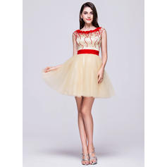 light pink homecoming dresses cheap