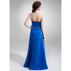 ericdress mother of the bride dresses