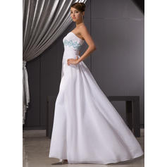 formal evening dresses for women plus size